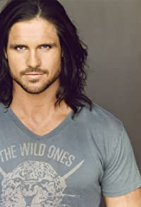 Primary photo for John Hennigan