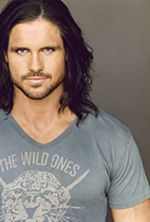 John Hennigan New Picture - Celebrity Forum, News, Rumors, Gossip