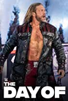 WWE Day Of