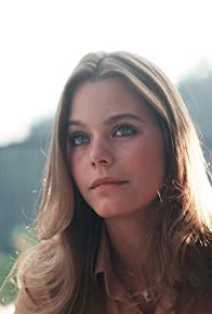 Primary photo for Susan Dey