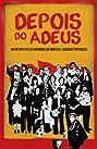 Depois do Adeus (2013) Poster