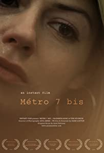 Cinemanow free movie downloads Metro 7 bis [h.264]
