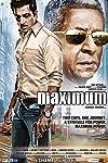 Sonu Soods character based on real life cop Pradeep Sharma in Maximum