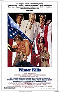 Watch adults movie hollywood list Winter Kills [Mp4]