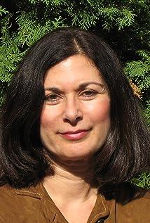 Beth Toni Kruvant Picture