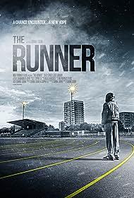 The Runner (2017)
