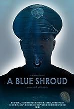 A Blue Shroud