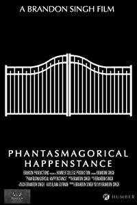TV links free movie downloads Phantasmagorical Happenstance by none [4K]