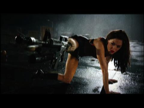 Planet Terror download movies