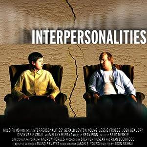 Best movie torrents to download Interpersonalities [QuadHD]
