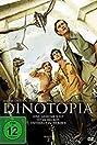 Dinotopia (2002) Poster