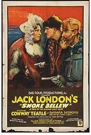 Smoke Bellew(1929) Poster - Movie Forum, Cast, Reviews