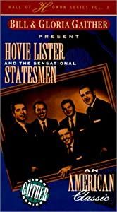 Watch free movie new Hovie Lister and the Sensational Statesmen: An American Classic by none [1680x1050]