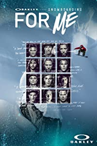 Snowboarding for Me movie free download hd
