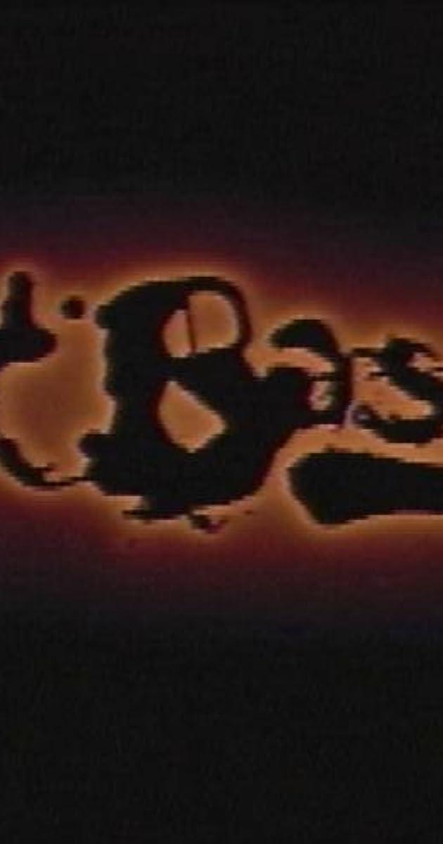 Rat Bastards Next Episode Air Date & Countdown