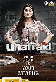 Unafraid 2019 Viu Original WebSeries S01 S02 Complete E01-18 720p WebHD