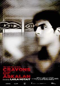 New movies sites download Crayons of Askalan [360p]