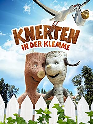 Knerten i knipe 2011 with English Subtitles 2