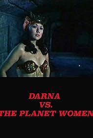 Vilma Santos in Darna vs. the Planet Women (1975)
