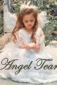 Primary photo for Angel Tears