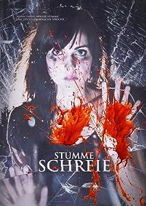 Short movie clips download Stumme Schreie Germany [FullHD]
