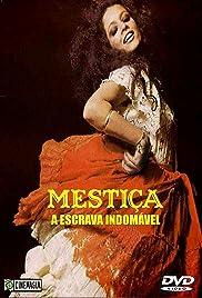 Download Mestiça, a Escrava Indomável () Movie