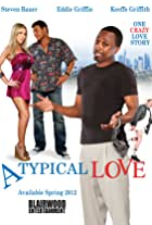 ATypical Love