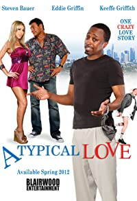 Primary photo for ATypical Love