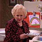 Doris Roberts in Everybody Loves Raymond (1996)