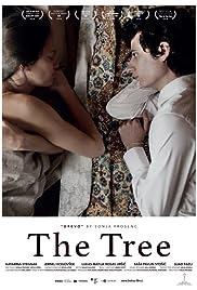 Drevo Poster