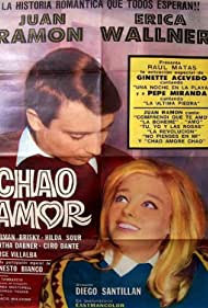Chão, amor (1968)
