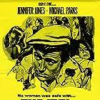The Idol (1966)