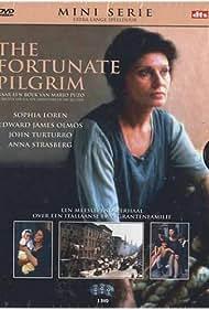 The Fortunate Pilgrim (1988)