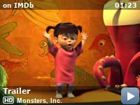 monsters inc watch online 1080p