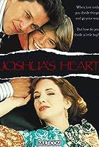 Joshua's Heart