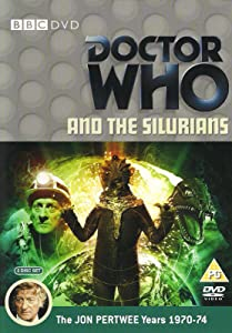 Direct download link movies Doctor Who and the Silurians: Episode 5 UK [1680x1050]