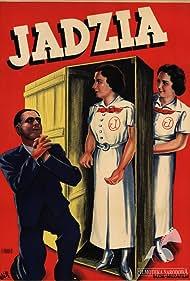 Jadzia (1936)