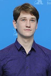Primary photo for Anton Shagin
