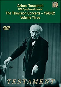 Bittorrent movie downloading sites Toscanini: The Television Concerts, Vol. 5 - Verdi: Aida by [1280x960]