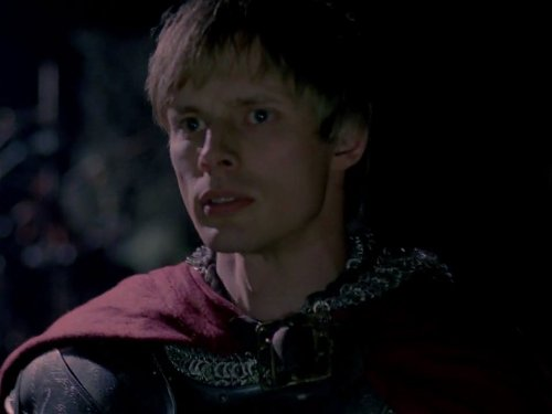 Merlin Season 6 Full Movie English Versioninstmanksgolkes