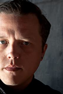 Jason Isbell Picture