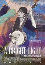 A Bright Light: Karen and the Process
