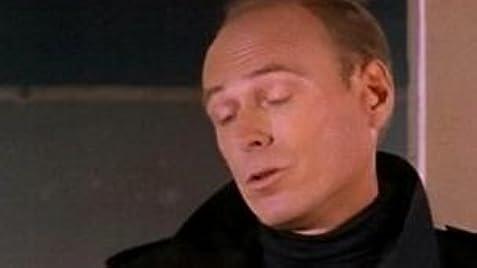 Renegade (TV Series 1992–1997) - IMDb