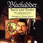 Rowan Atkinson, Stephen Fry, Hugh Laurie, and Tony Robinson in Blackadder: The Cavalier Years (1988)