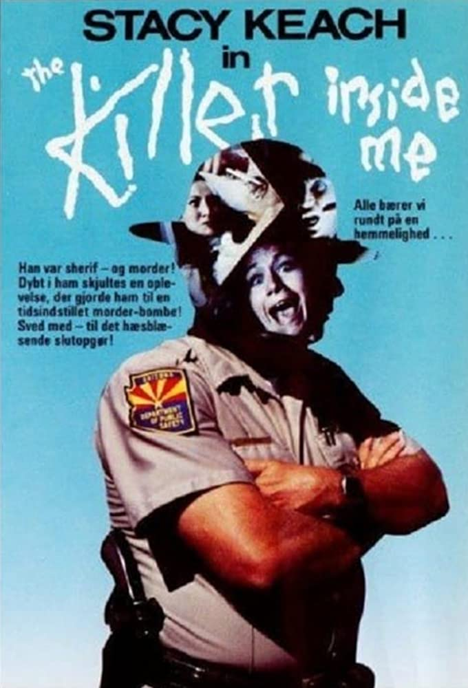 The Killer Inside Me (1976)