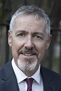 Griff Rhys Jones Picture