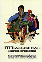 The Bang Bang Gang
