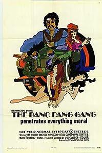 Movie downloading free websites The Bang Bang Gang by [320p]