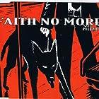 Faith No More: Evidence (1995)