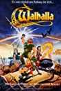 Valhalla (1986) Poster